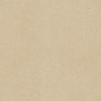 Natural%20Kraft%20Paper%20Textures%20by%