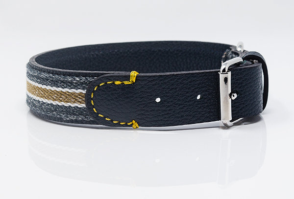 Buddys - Reforce Collar