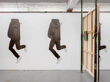 Moveables, Jeremy Hutchison