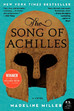 Rascal Reviews: The Song of Achilles by Madeline Miller