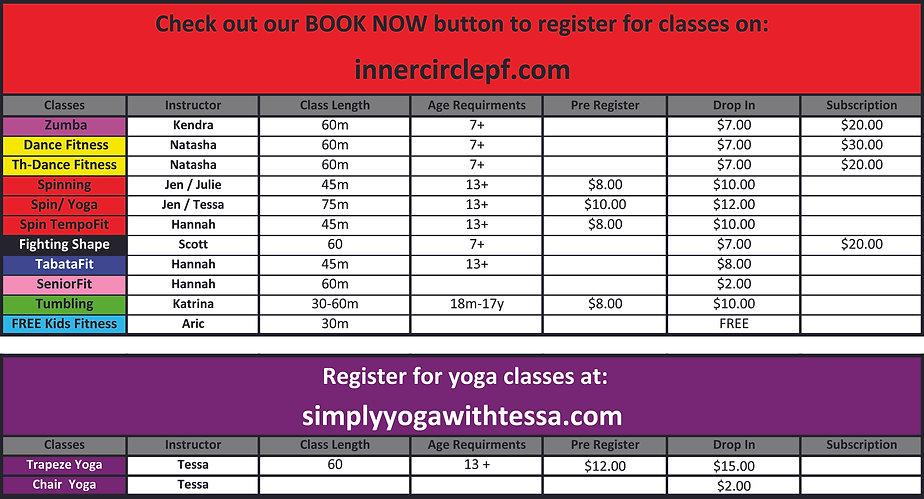 January 2021 Class prices.jpg