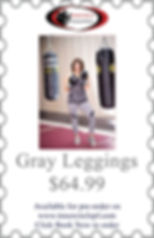 gray copy.jpg
