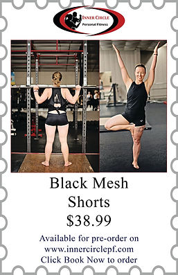 black mesh shorts copy.jpg