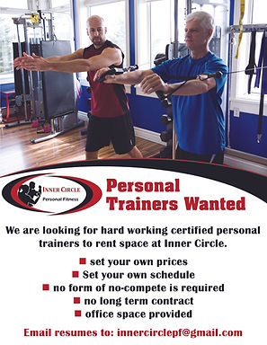 personal trainer copy.jpg