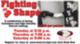 fighting shape with price copy.jpg