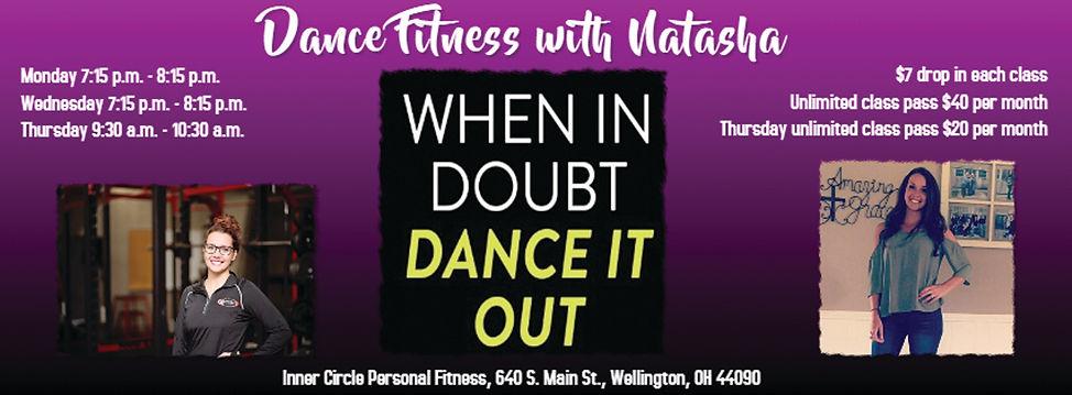 dance fitness banner.jpg