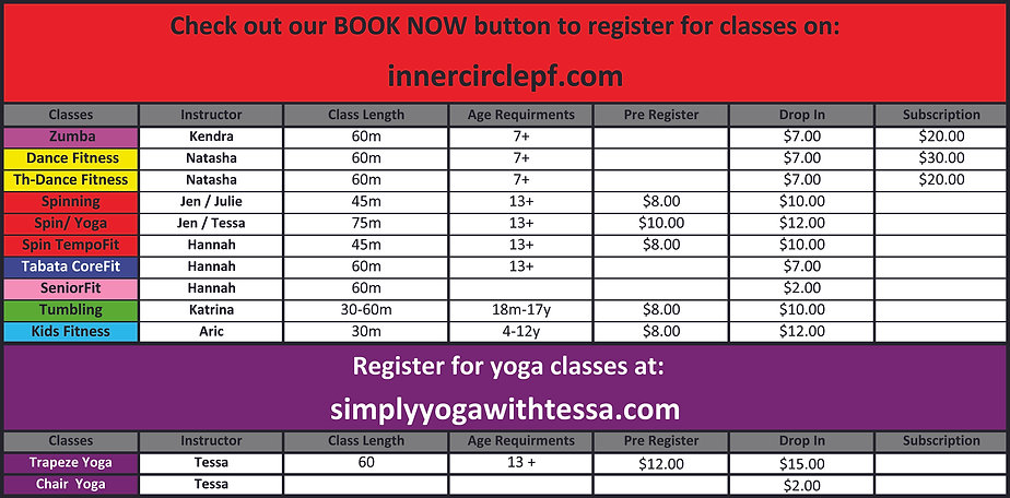 November 2020 class prices.jpg
