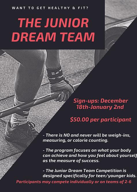 Dream Team Flyer.jpg