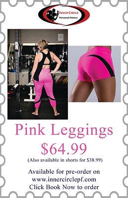pink copy.jpg