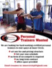 personal trainer copy.jpg