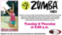zumba with kendra copy.jpg