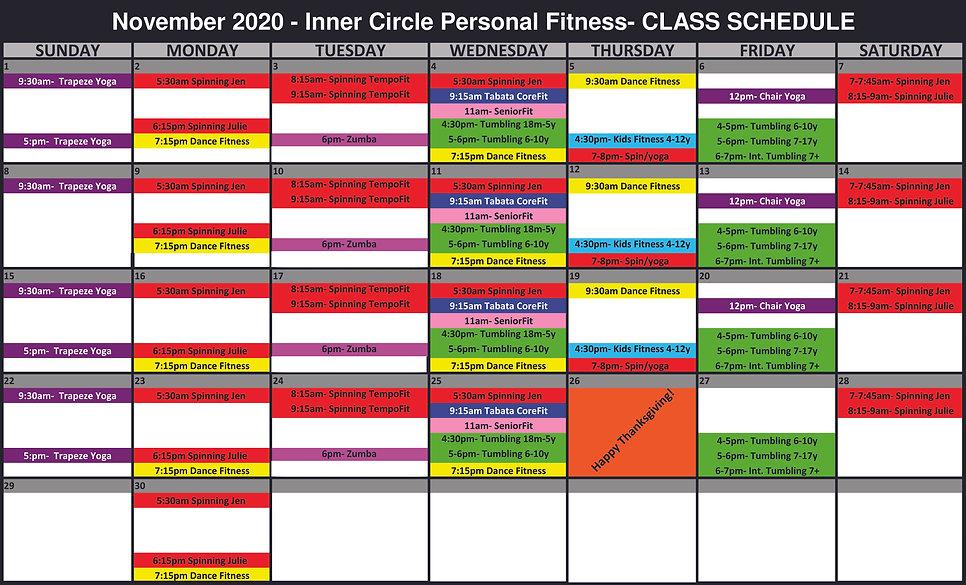 November 2020 class schedule.jpg