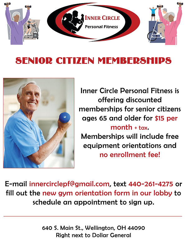 Senior memberships copy.jpg