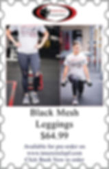 black mesh copy.jpg