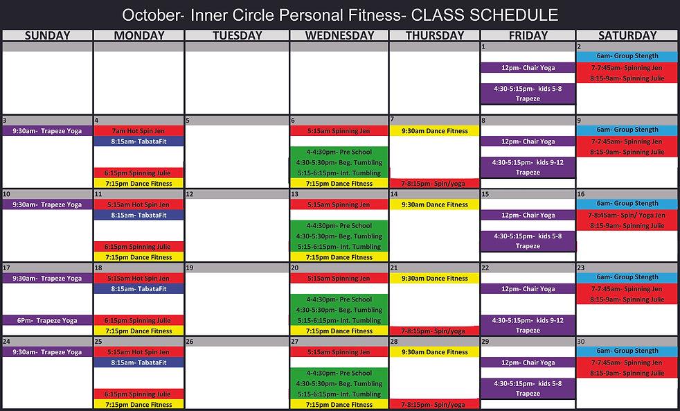 October 2021 Class Schedule.jpg