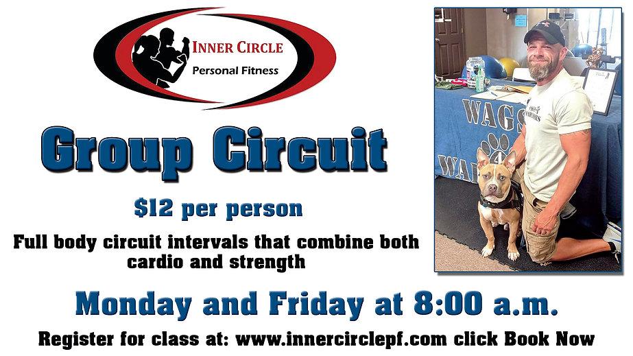 group circuit copy.jpg