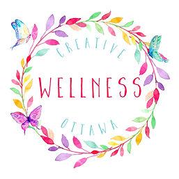 wellness logo.jpg
