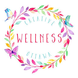 wellness logo.jpg