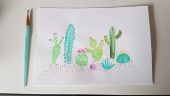 cacti2.jpg
