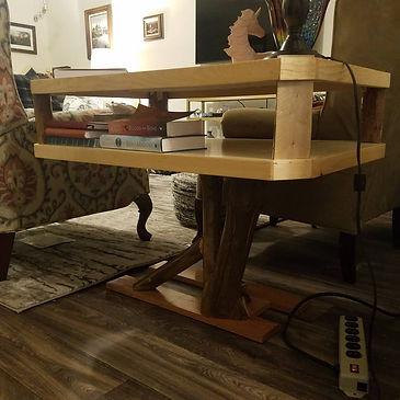 treehouse table.jpg
