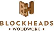 Blockheads-logo-Final-color_edited_edite