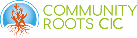 Community-Roots-CIC-logo-for-web-3 (1) (
