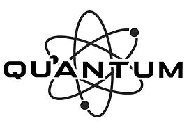 Quantum 6_3_edited.png