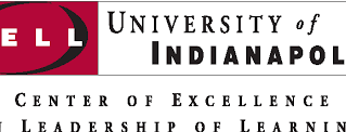 CELL U Indy: Lilly Endowment Launches $30 Counseling Initiative