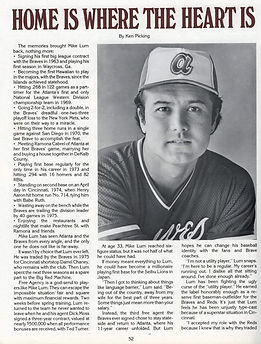 79 Braves YB pg 52 Home Is Where The Heart Is  RED 60.jpg