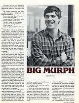 79 Braves YB pg 11 Dale Murphy  RED 50.jpg