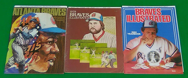 3 across Trifects Braves 74 79 80  res 7