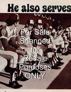 1974 Braves YB pg 12 He also serves READY 10 .jpg
