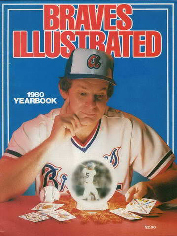 1980 Braves Yearbook  FRONT  3 x 4 120 dpi res 50.jpg