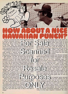 1974 Braves YB pg 8 Hawaiian Punch READY  10 res .jpg