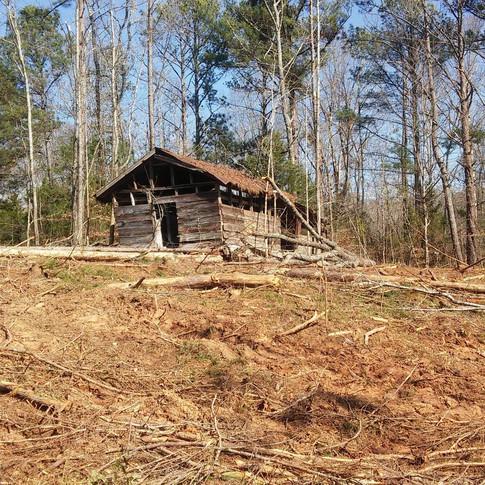 old farm shed.jpg
