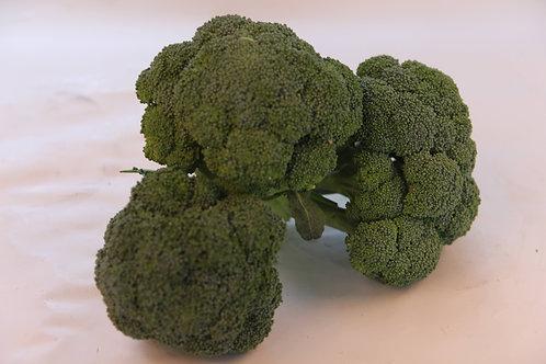 Broccoli(per lb)