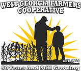 WGFC logo.png