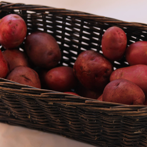 Red Potatoes.jpg