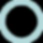 Mosaic_Shapes_Circle_LightBlue.png