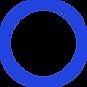 Mosaic_Shapes_Circle_Blue.png