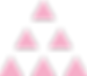 Mosaic_Shapes_Triangle_Pink.png