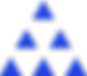 Mosaic_Shapes_Triangle_Blue.png