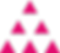 Mosaic_Shapes_Triangle_Magenta.png
