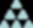 Mosaic_Shapes_Triangle_LightBlue.png