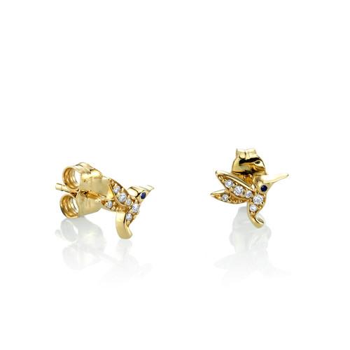 a64e58268 Sydney Evan | The Alkemistry | Luxury Jewellery | London