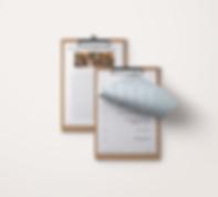 Design Managent Case Study - Lemlem.png