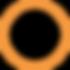 Mosaic_Shapes_Circle_Orange.png