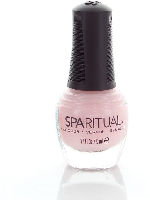 Spa Ritual Mini Polish 5ml