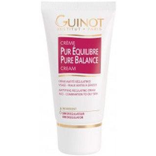 Guinot Pure Balance Face Cream 50ml