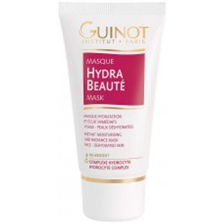 Guinot Hydra Beaute Mask 50ml